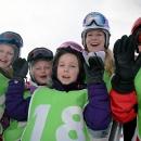 skischule-upland-kurszeiten_21