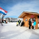 skischule-upland-01
