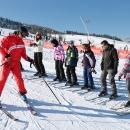 skischule-upland-09