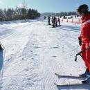 skischule-upland-11