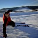 skischule-upland-13