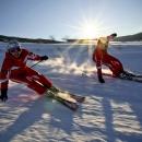 skischule-upland-14