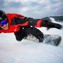 skischule-upland-snowboard_00