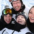 skischule-upland-snowboard_06