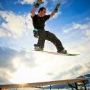 skischule-upland-snowboard_07
