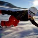 skischule-upland-snowboard_08