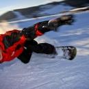 skischule-upland-snowboard_09