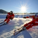 skischule-upland-02