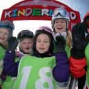 skischule-upland-04