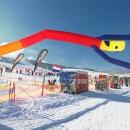 skischule-upland-verleih_00