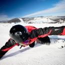 skischule-upland-verleih_13