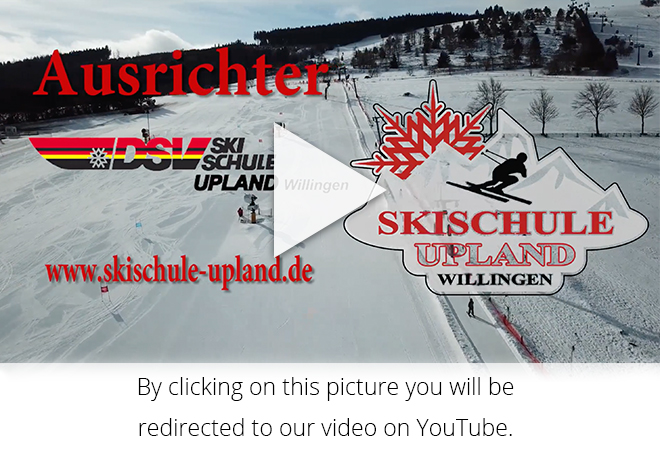 yt thumbnail skischule upland